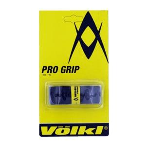 Pro Grip Black Front