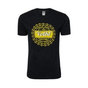 5 P T-Shirt Front
