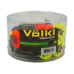 Volkl Vibrastop Jar 48 pack