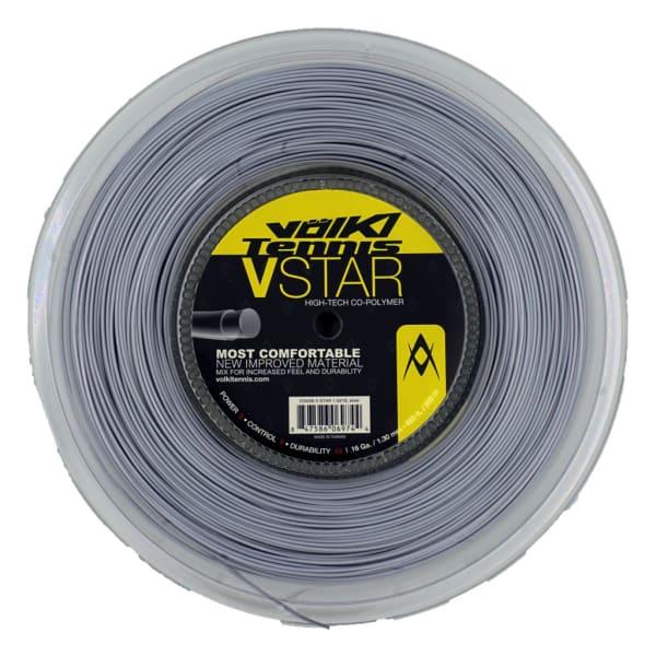 V-Star Reel Silver 16g Old Package