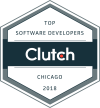 Software developers chicago 2018 dwhim9