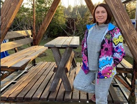 «Не было бы счастья»: Роза Сябитова поддержала