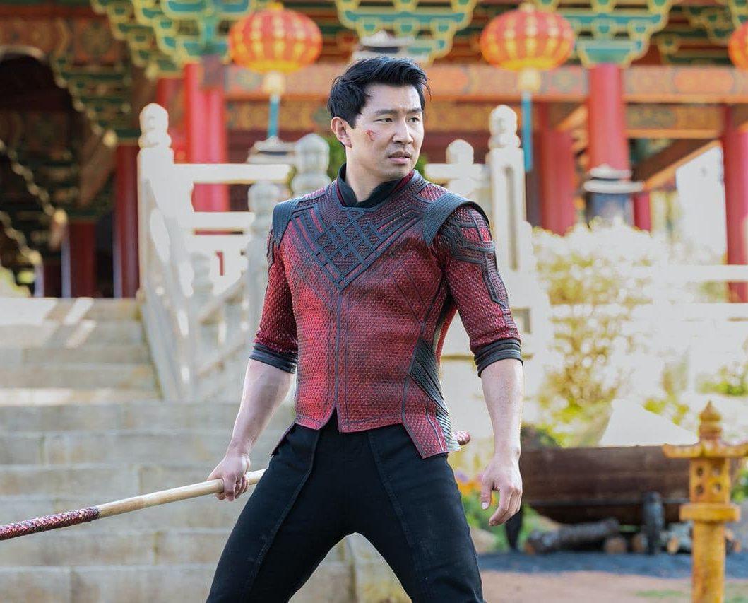 «Шан-Чи и легенда десяти колец»: первый трейлер фильма о новом супергерое Marvel