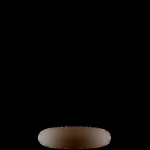 ombre du flacon