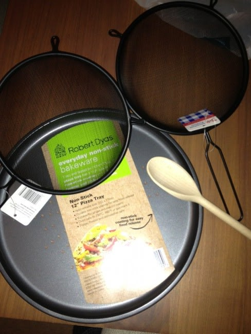 home coffee roasting equipment