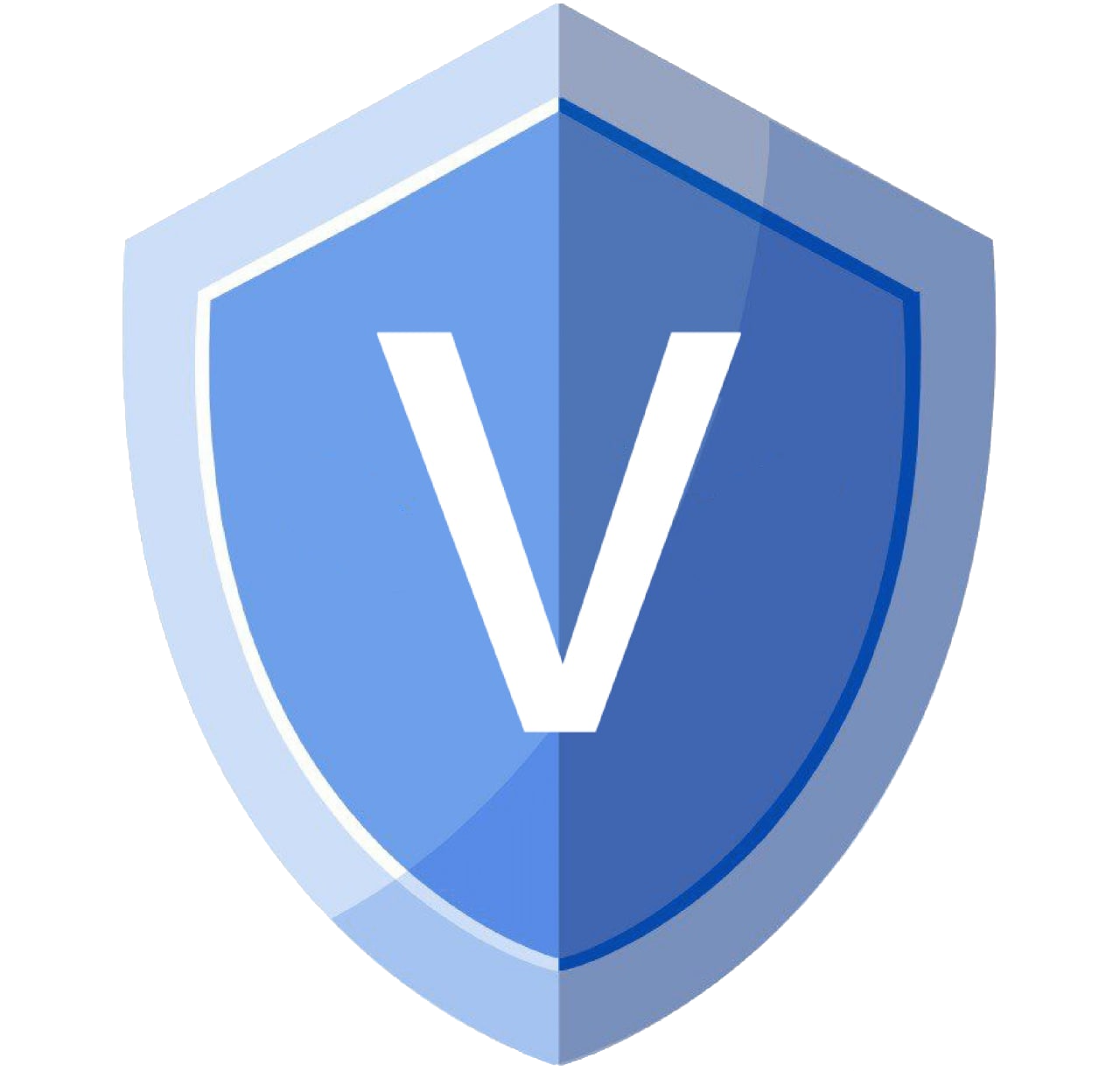 Vuollet - The nodes blockchain services and wallet app