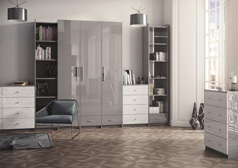 Gloss-Slate-Grey-Pencil-Line-Light-Roomset
