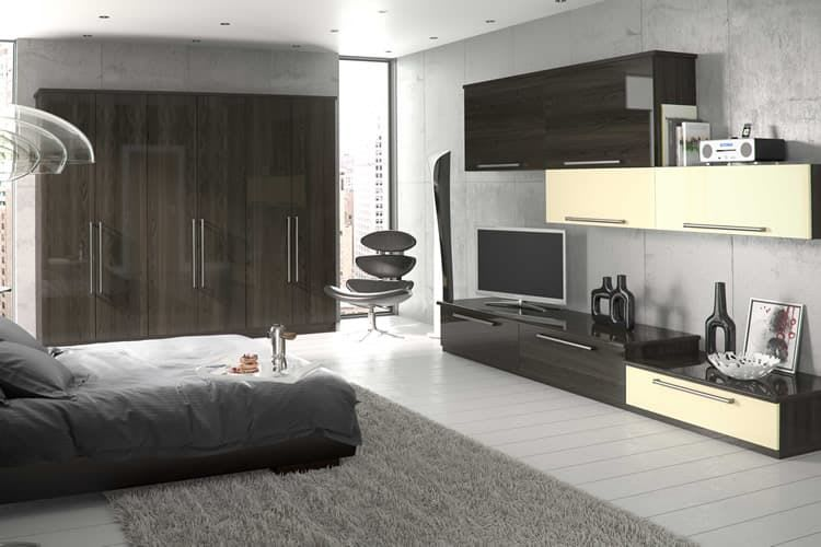 b-Sorrento-Mira-Cosa-Gloss-Cream-Roomset