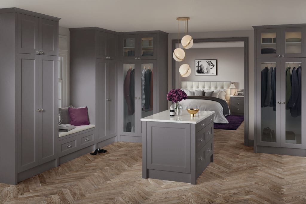 5Piece bastille dust grey bedroom2