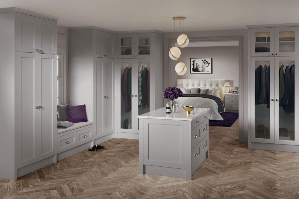 5Piece bastille light grey bedroom2