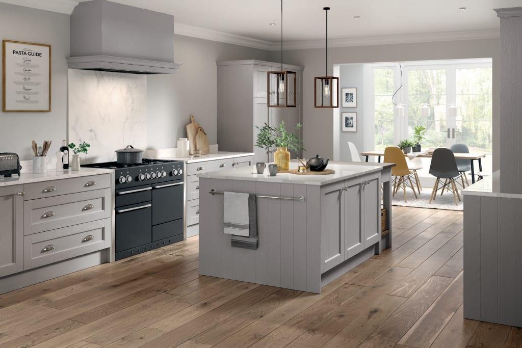 5Piece bastille light grey kitchen4