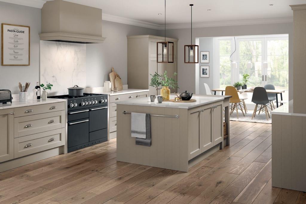 5Piece bastille taupe kitchen4