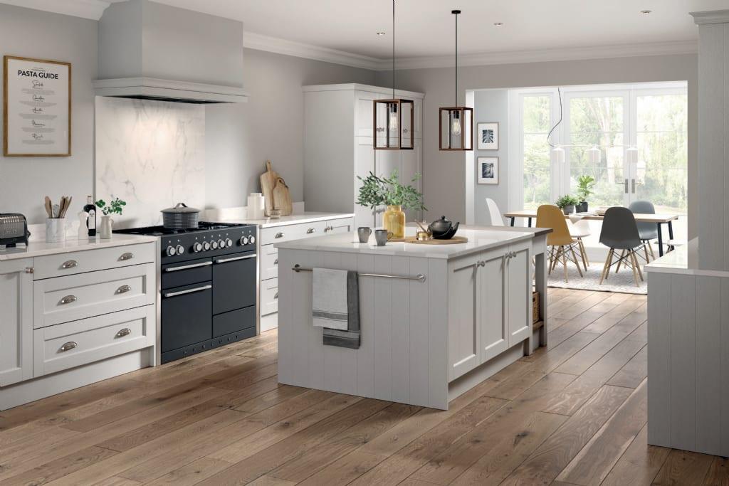 5Piece bastille white grey kitchen4