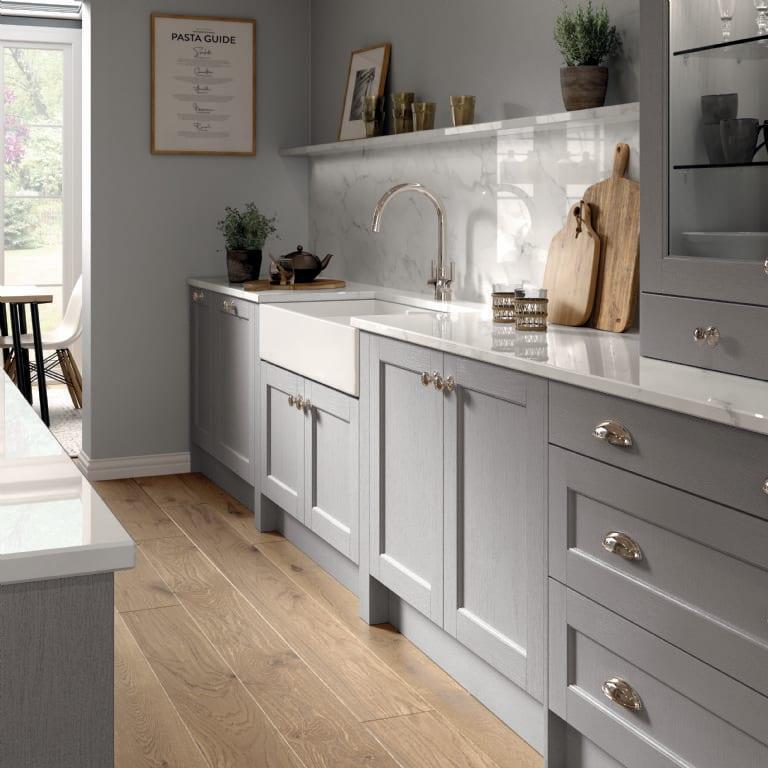5Piece bastille light grey kitchen3