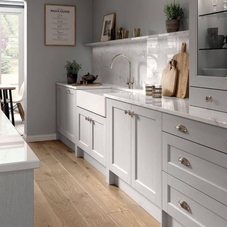 5Piece bastille white grey kitchen3