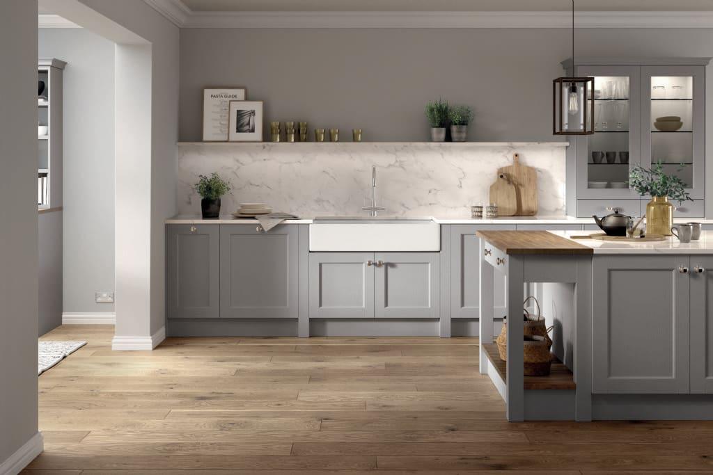 5Piece bastille light grey kitchen2