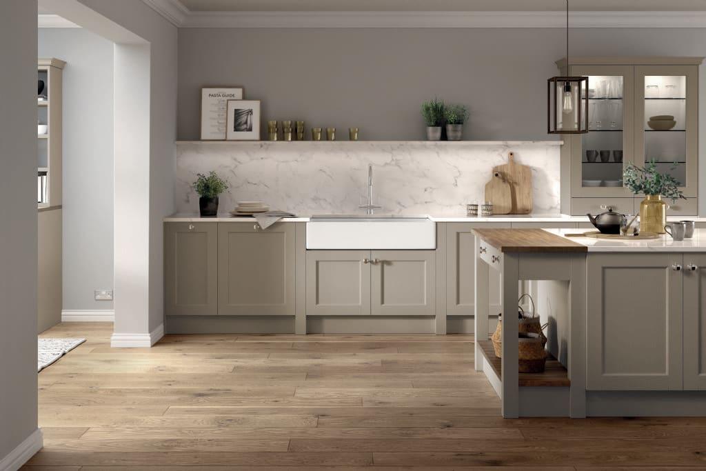 5Piece bastille taupe kitchen2