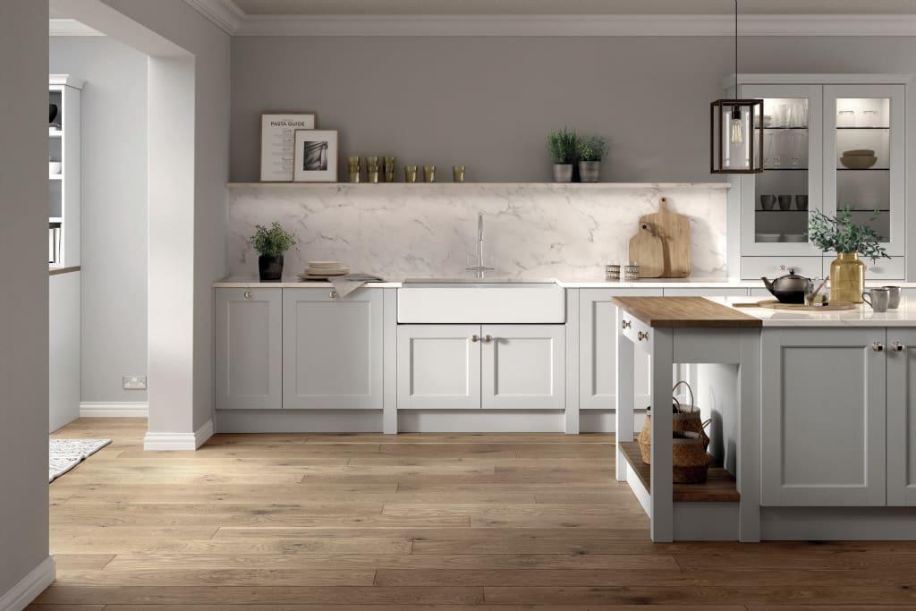 5Piece bastille white grey kitchen2