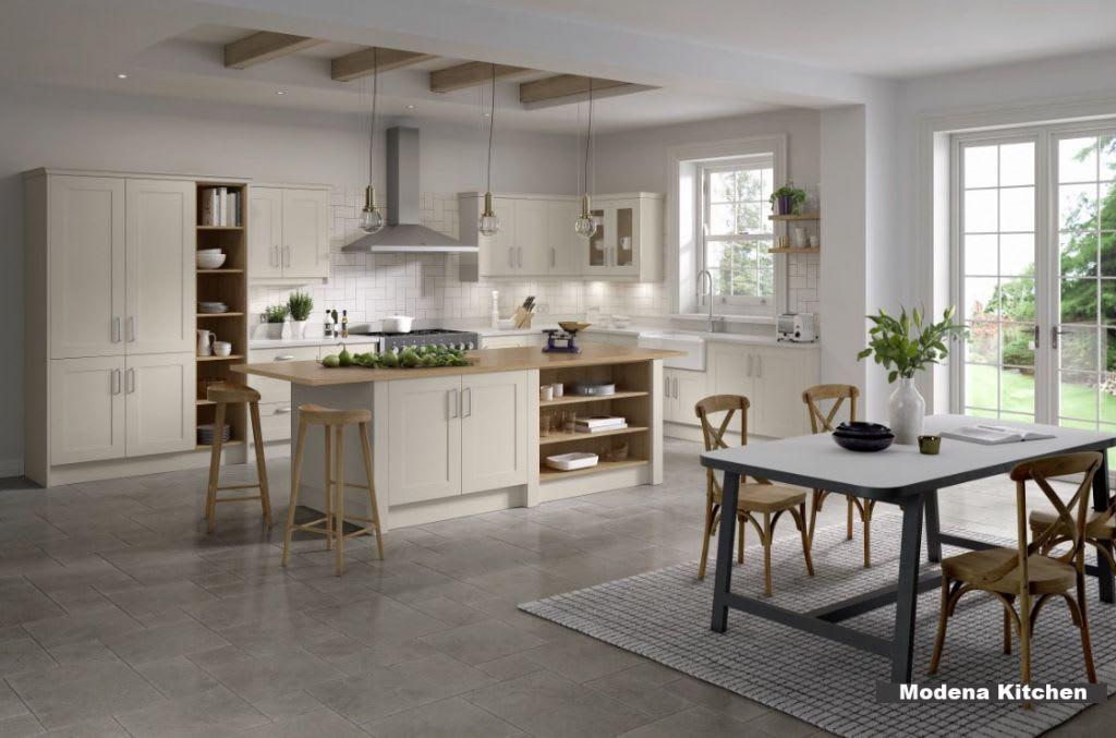 Modena Kitchen