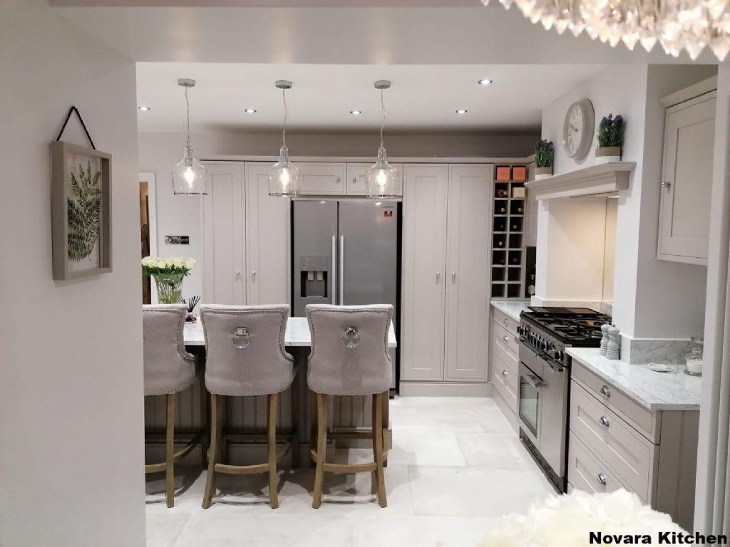 Novara Kitchen2