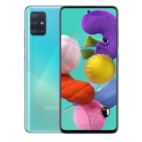 For Sale SAMSUNG Galaxy A51