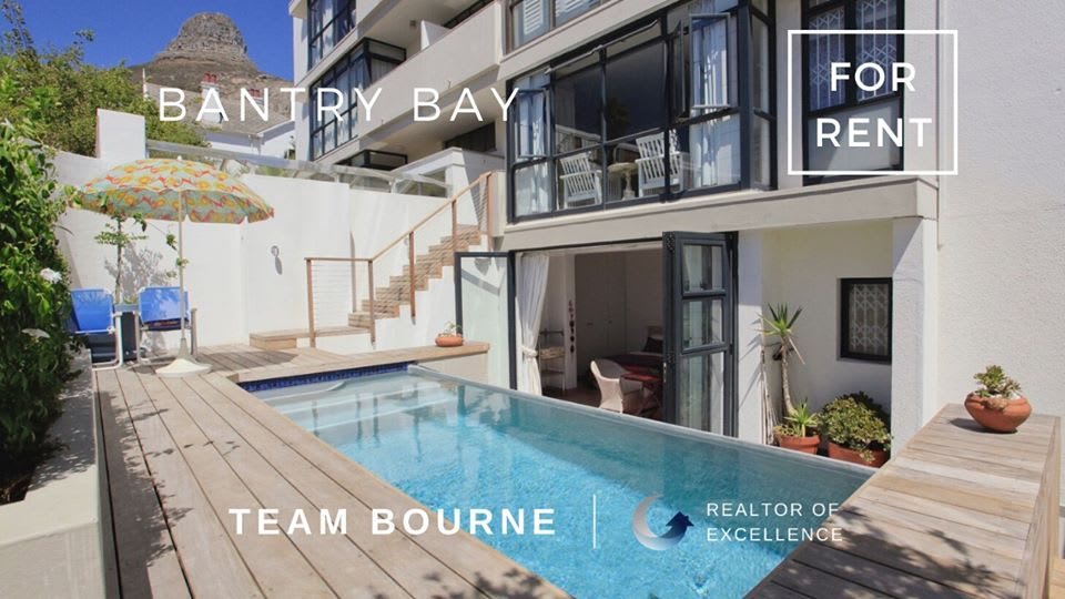 FOR RENT Double-Storey Apartment @ Prestigious Area