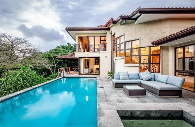 How to invest in Real estate in South Africa without buying property ?