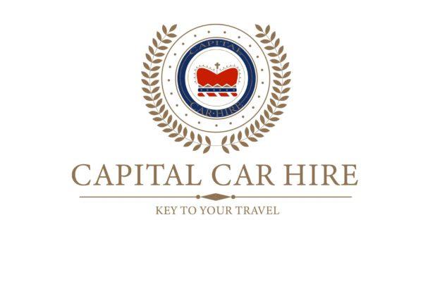 Capital Car Hire – Cape Town Airport .