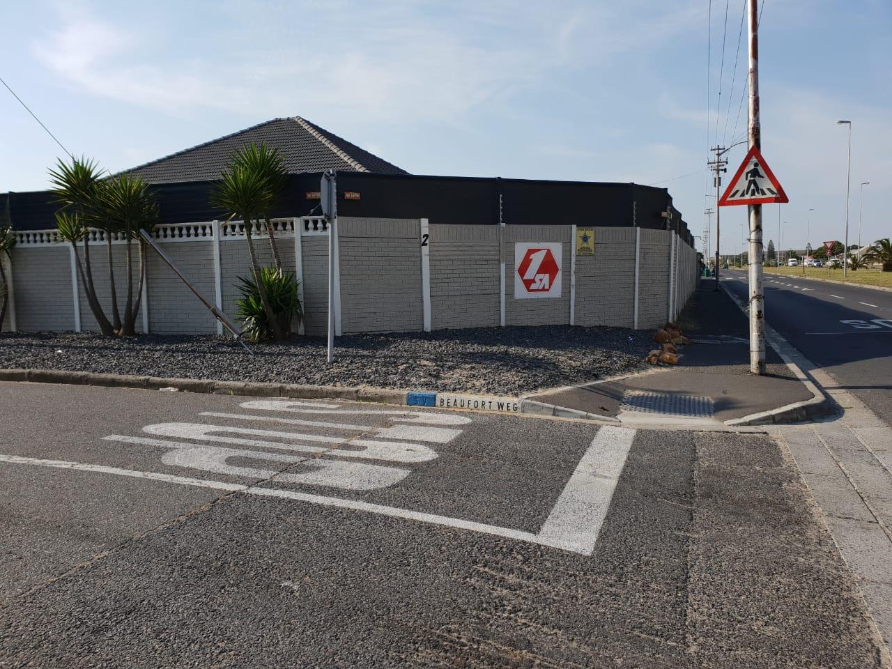 Motor Sales – 1 STOP AUTOHOUSE  Western Cape