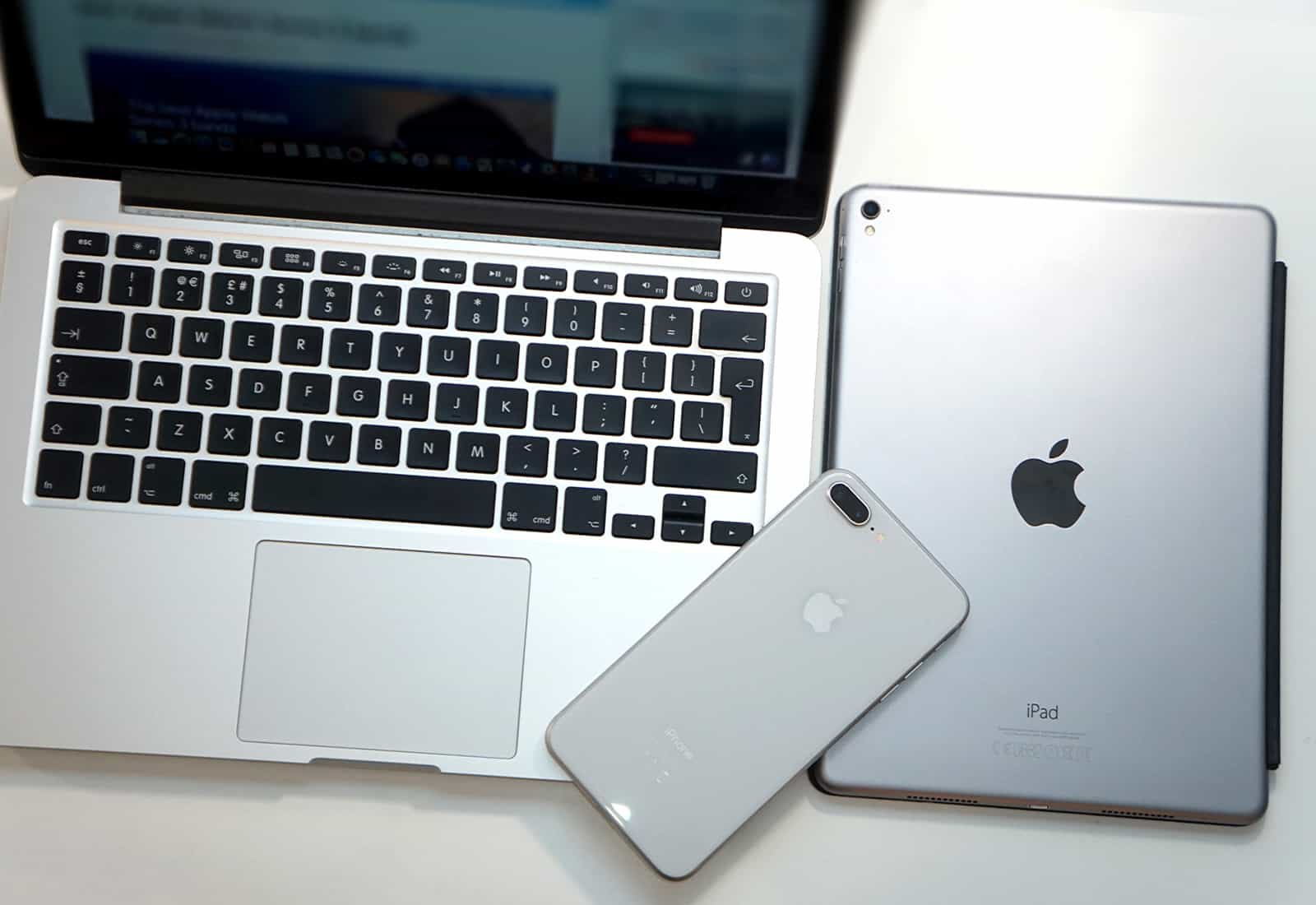 SELL YOUR APPLE IPHONE OR MAC – WE PAY TOP CASH