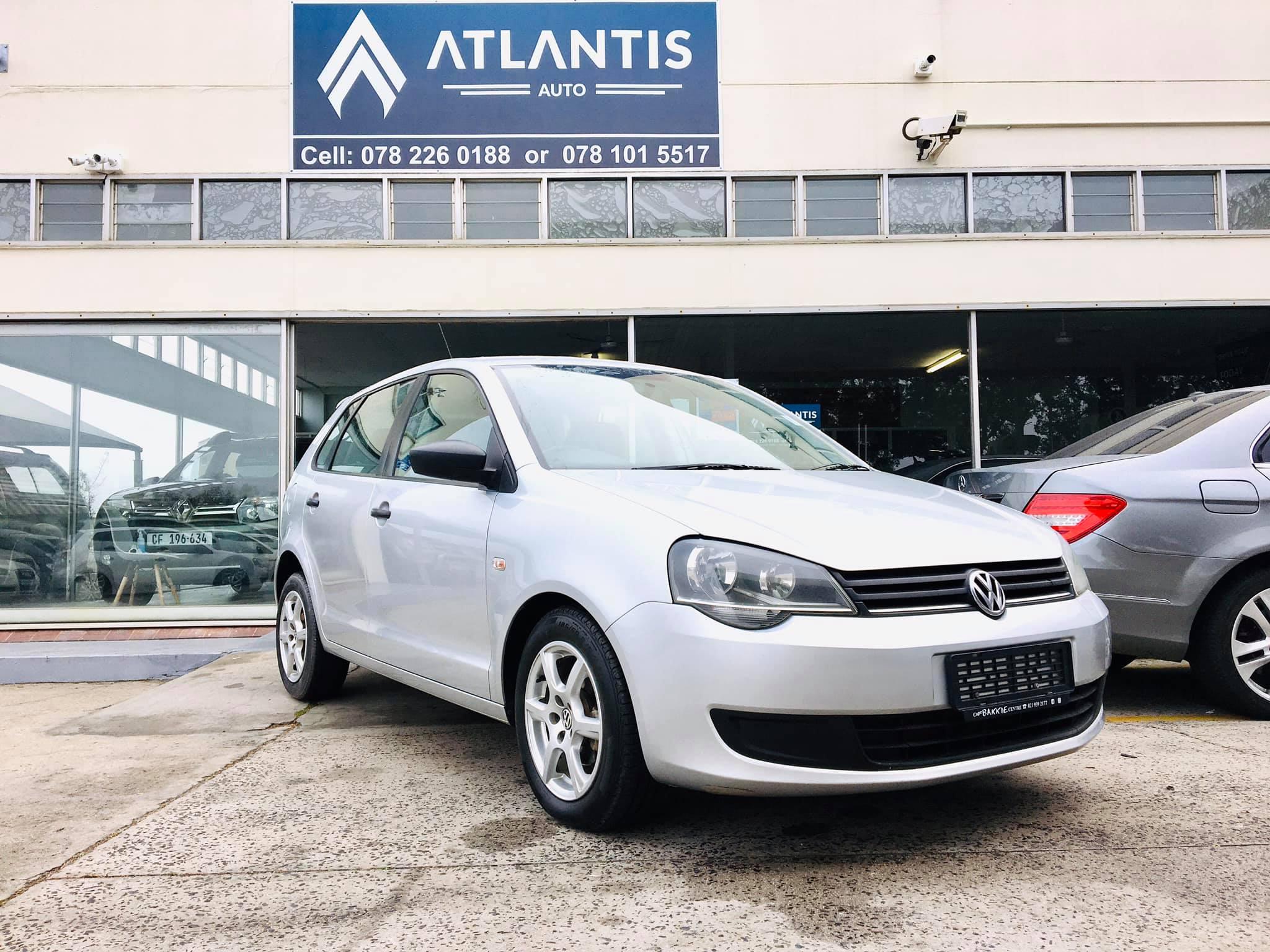 In need of new wheels ?Atlantis Auto Sales