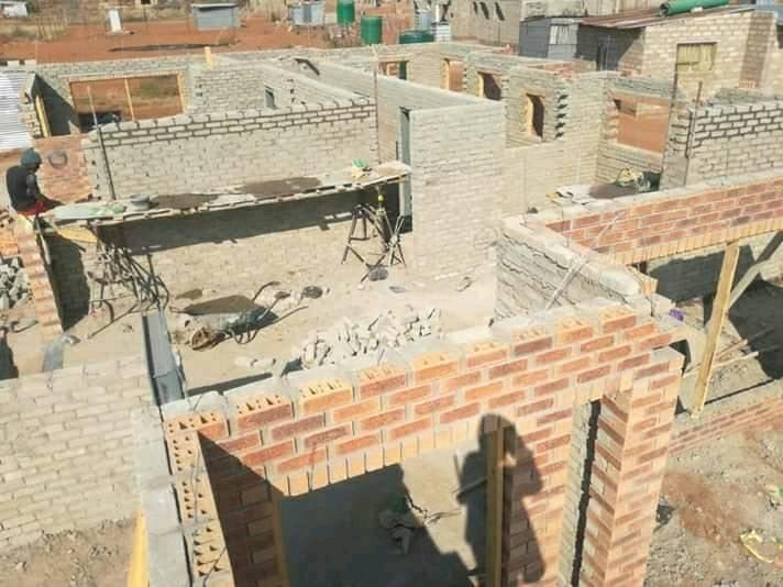 KBSL KARABO TRADING AND PROJECTS(PTY)LTD