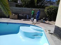 WINTER 2020 IS & FIX YOUR POOL SEASON !