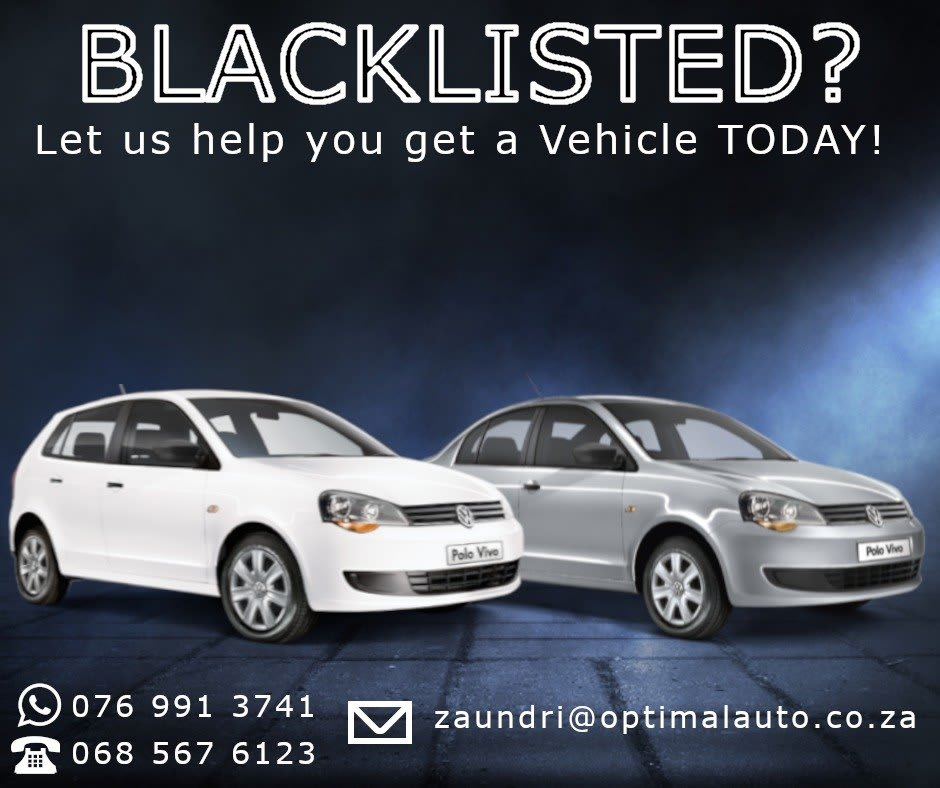 Vehicle Finance | Get Car Finance