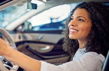 AUTO LOANS & CAR FINANCING 2020