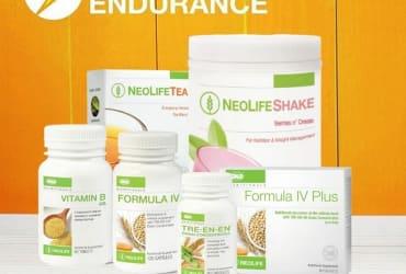 2020 Free Online Health Store