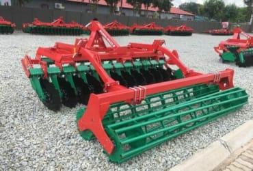 For Sale Agro-Masz BT30