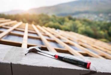 Best 2020 waterproofing solutions for roofs