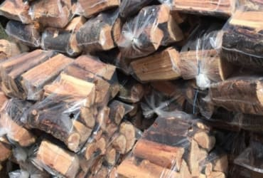 2020 Great Firewood Quality, Braai wood