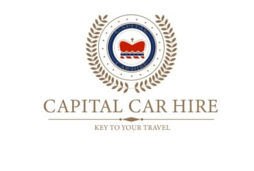 Capital Car Hire – Cape Town Airport .