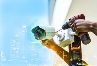 CCTV Technician /  Installer
