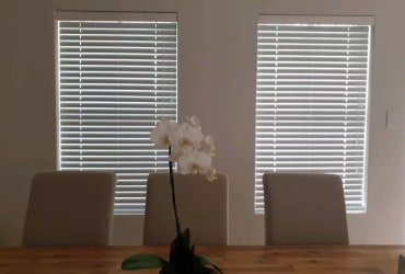 FREE installation Blinds at Best Prices