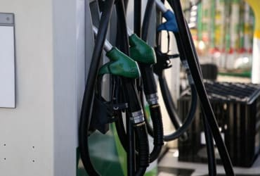 Fuel prices expected to drop in South Africa next week
