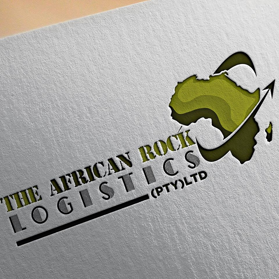 The African Rock Logistics