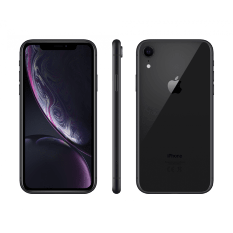 Apple iPhone XR 64