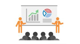 LEAP legal practice management seminars