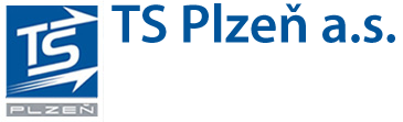 TS Plzeň