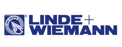 Linde Wiemann