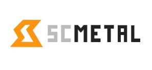 SC Metal