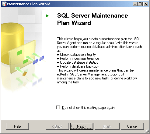 sql-server-maintainance-wizard.png